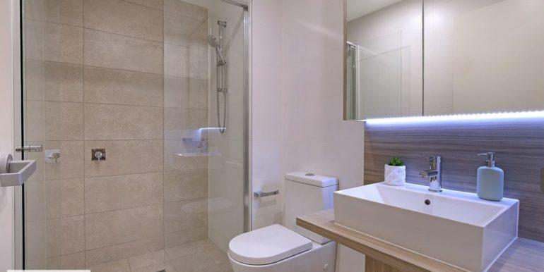 6_Bathroom_low-1024x683