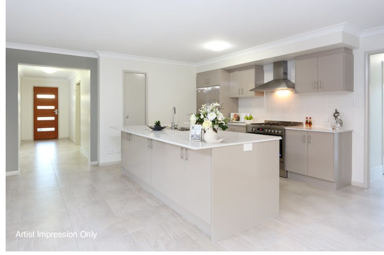 Designed For Beautiful Living in Boxhill
