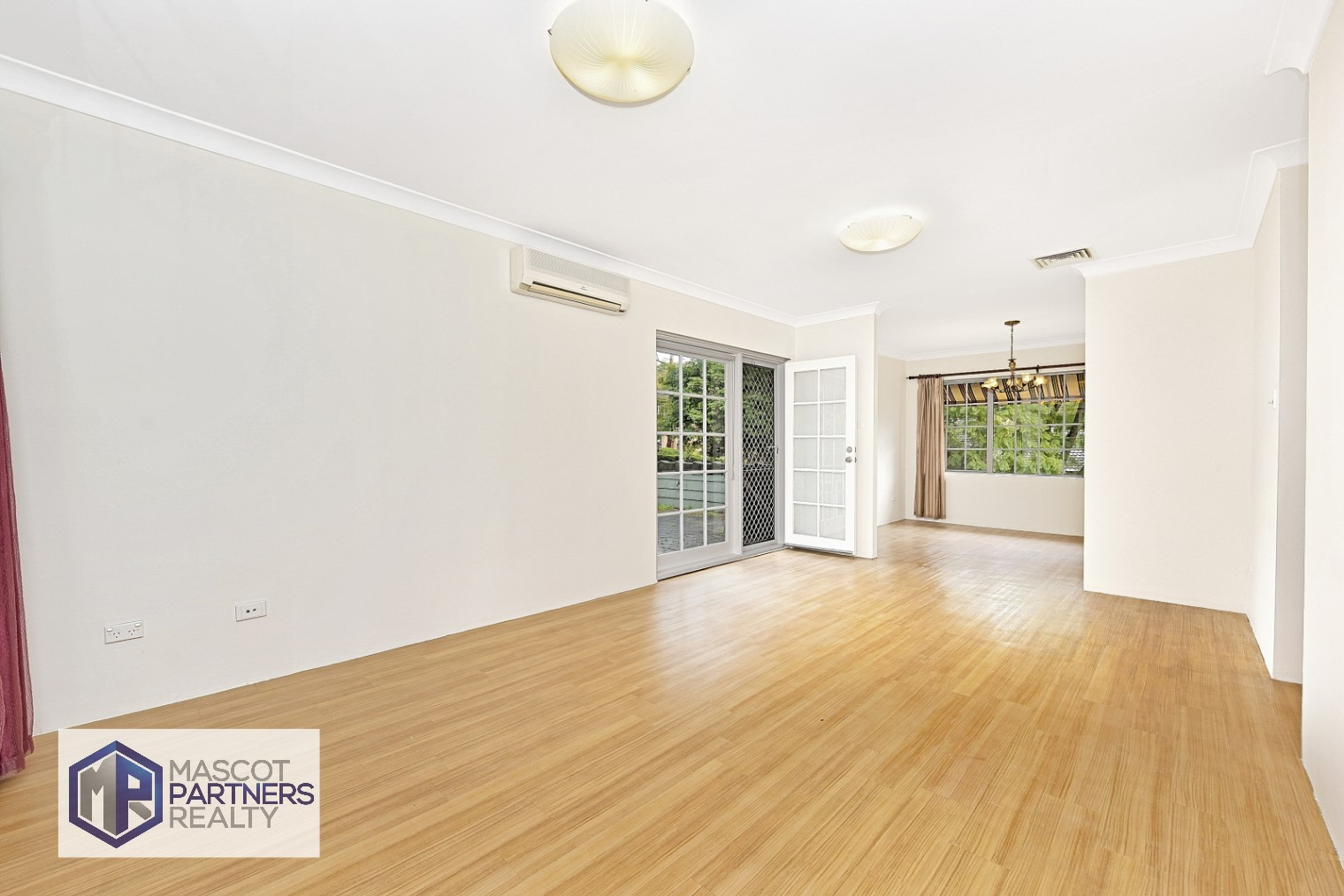 6/15 Leo Road, Pennant Hills, NSW 2120