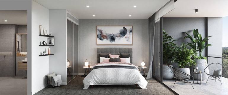 114_Talavera_View_05C_Bedroom