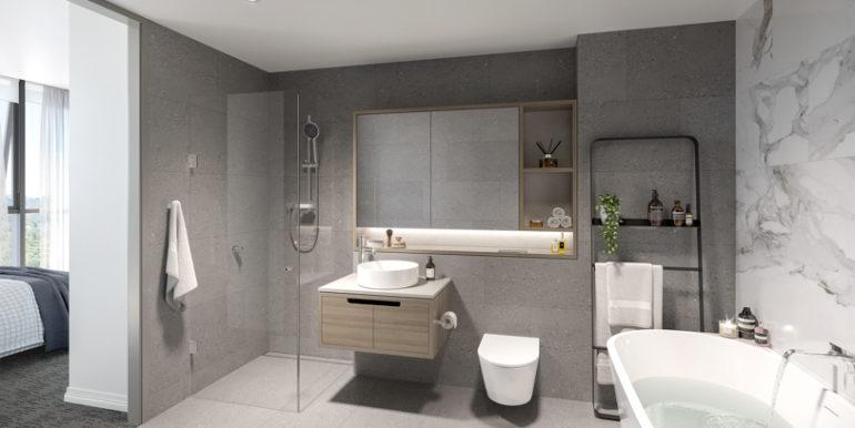 114_Talavera_View_06_Bathroom