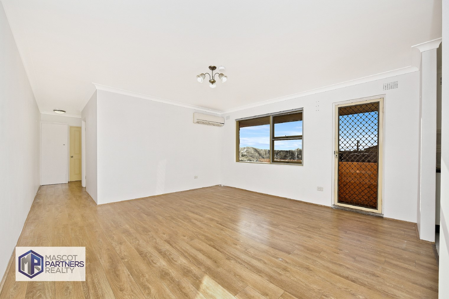 5/30 Denman Avenue, Wiley park NSW 2195 (LEASED)