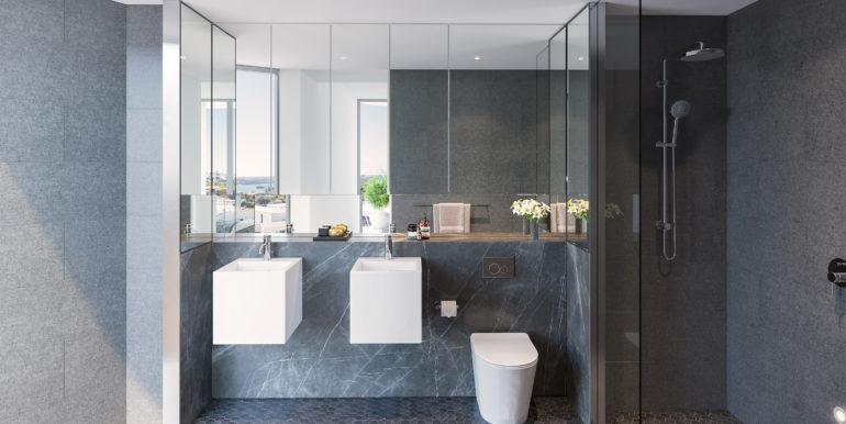 59ox_View05_Bathroom_Dark_R3