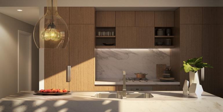 ATWT9237_New Life_IN06_Kitchen_C602_Light Scheme