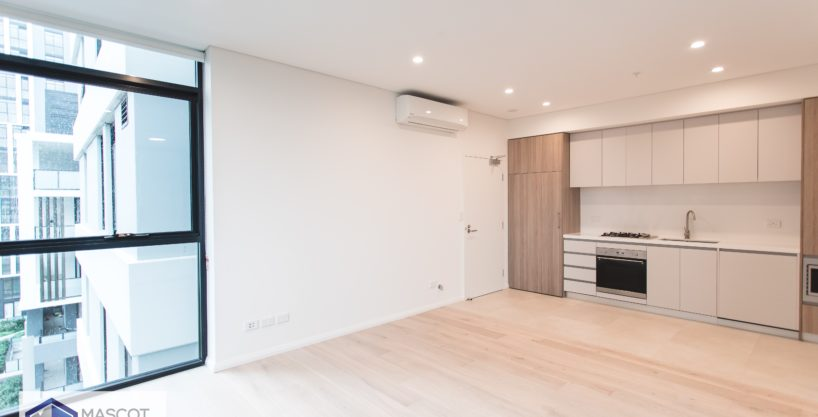 506/8 Village Place, Kirrawee NSW 2232 (LEASED)