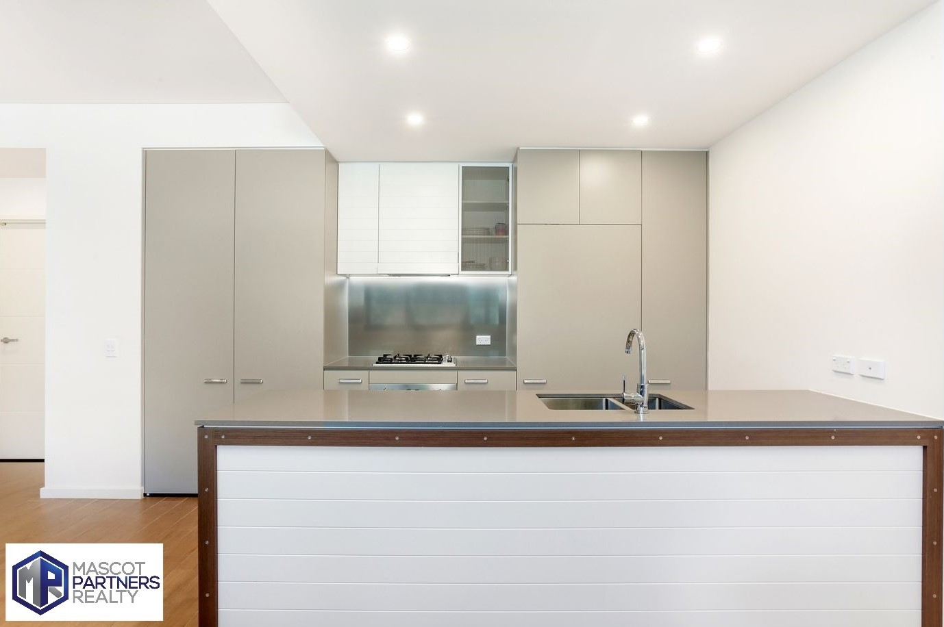 223/68 River Road, Ermington NSW 2115 (LEASED)
