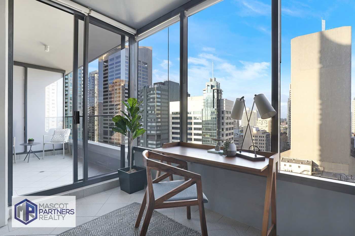 3013/91 LIVERPOOL ST, SYDNEY NSW 2000 (SOLD)