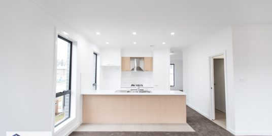 13 Scion Street, Austral NSW 2179 (LEASED)