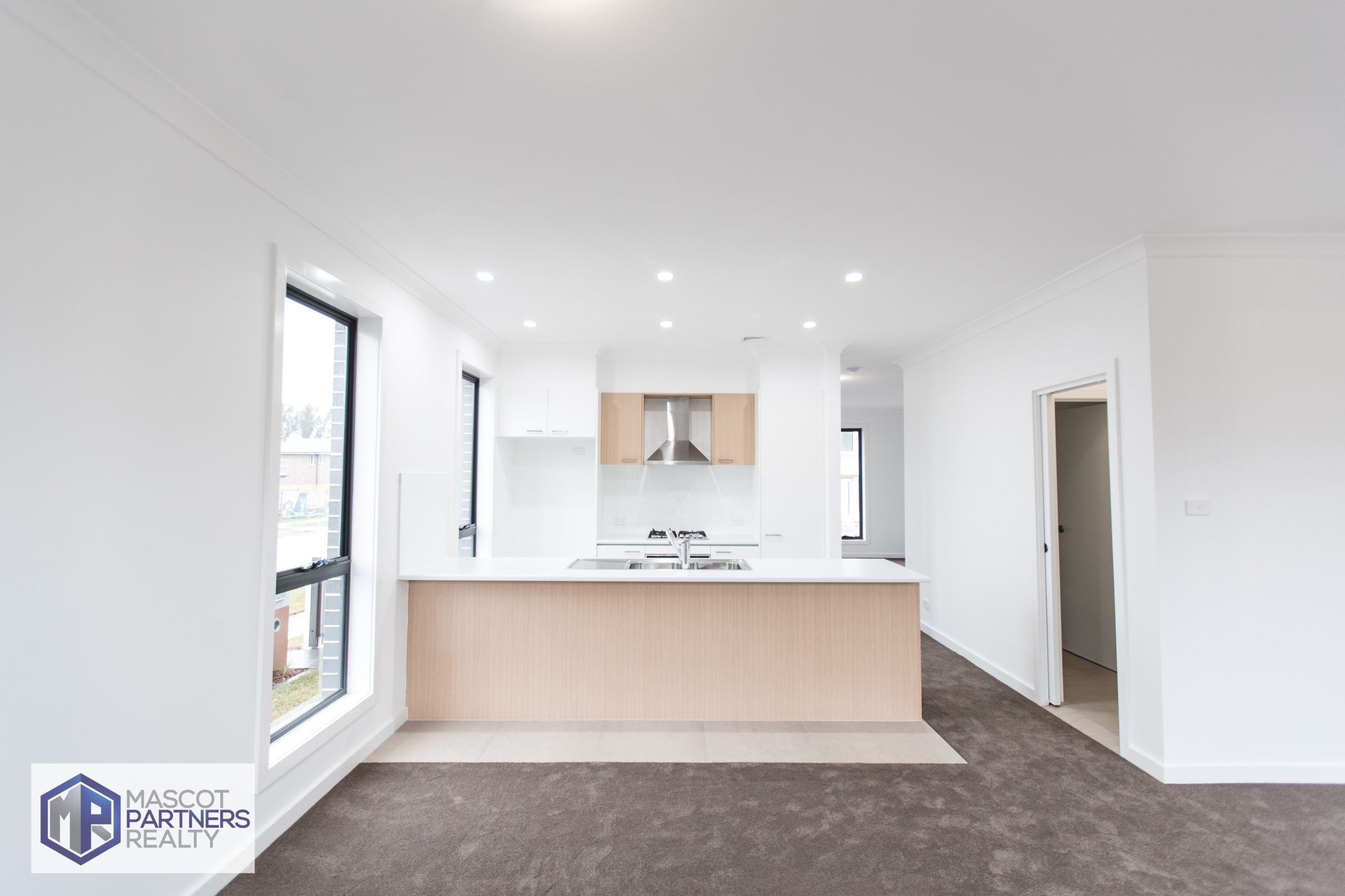 9 Scion Street, Austral NSW 2179 (LEASED)