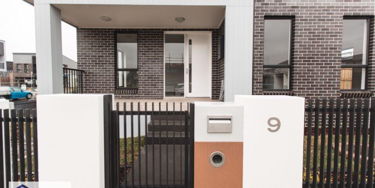 9 Scion Street, Austral-12 (1)