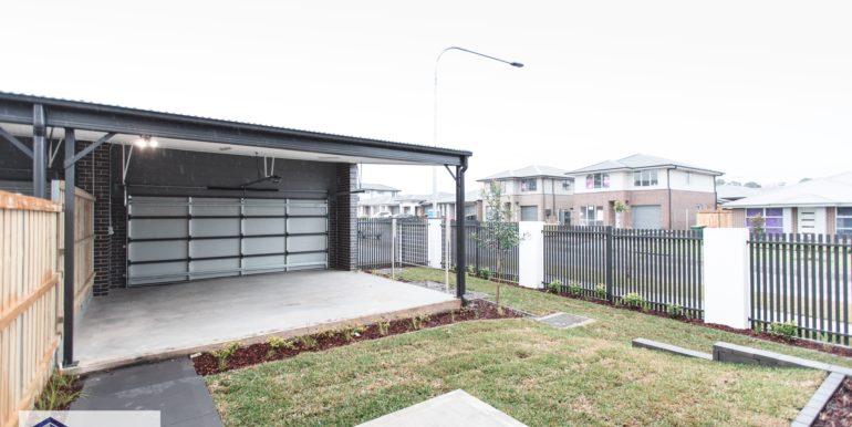 9 Scion Street, Austral-3 (1) (1)