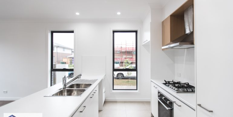 9 Scion Street, Austral-4 (1)