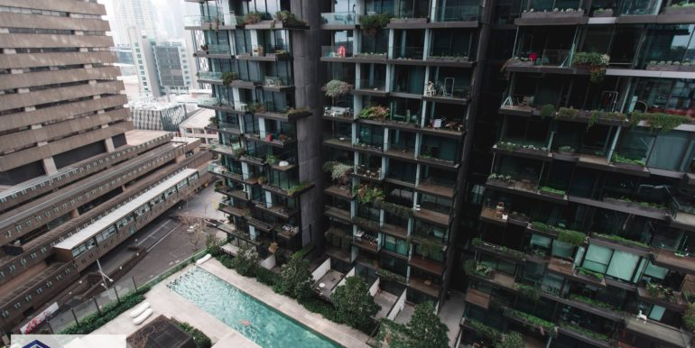 W1402-2 Chippendale Way-4 (1) (1)