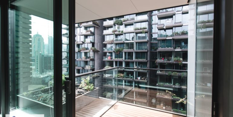 W1402-2 Chippendale Way-5 (1)