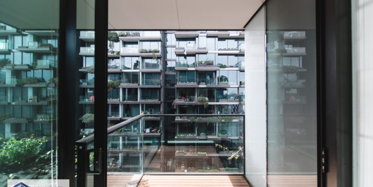 W1402-2 Chippendale Way-6 (1)
