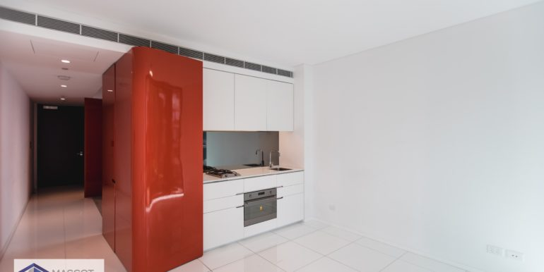 W1402-2 Chippendale Way-7 (1)