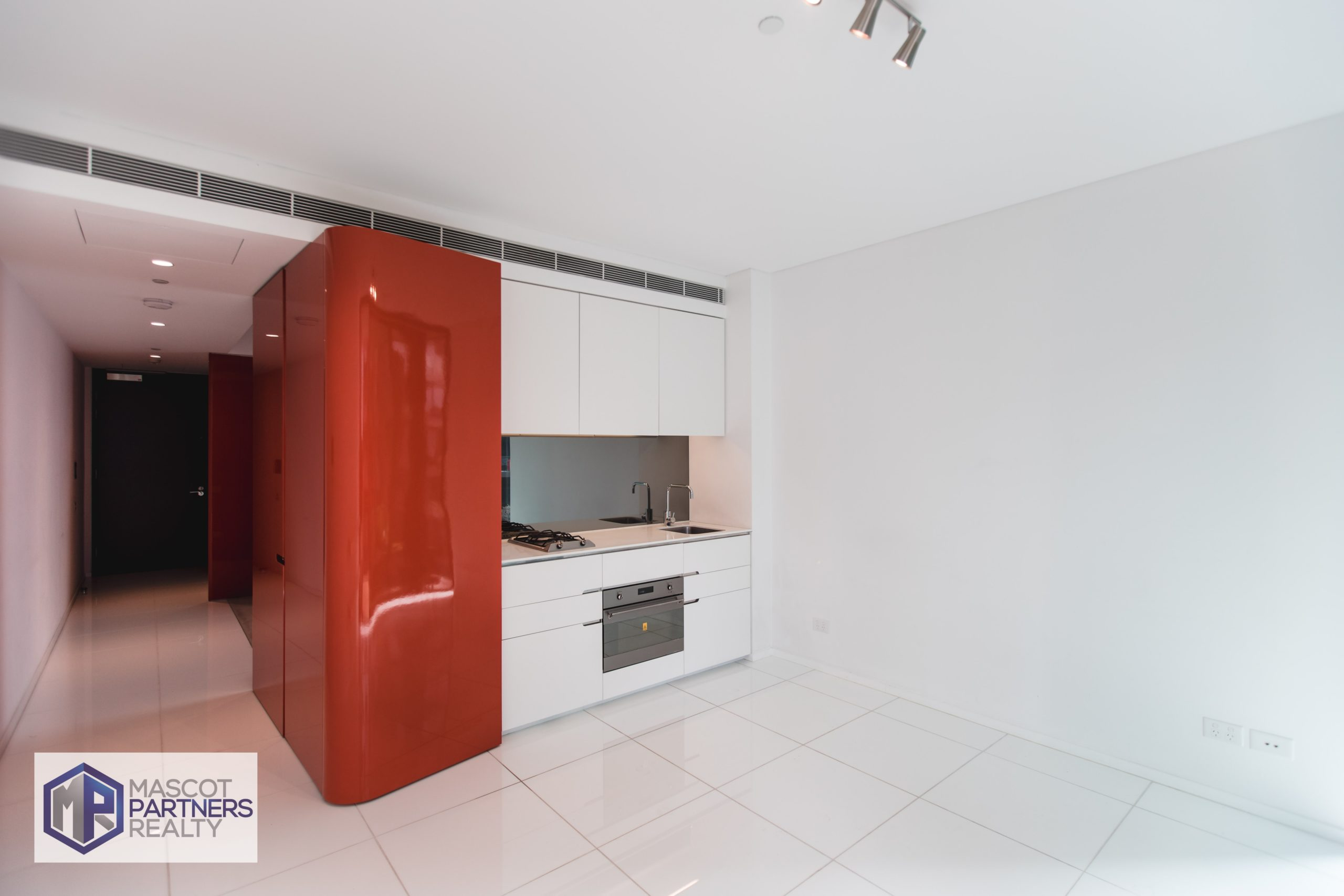 W1402/2 Chippendale Way, Chippendale NSW 2008 (LEASED)