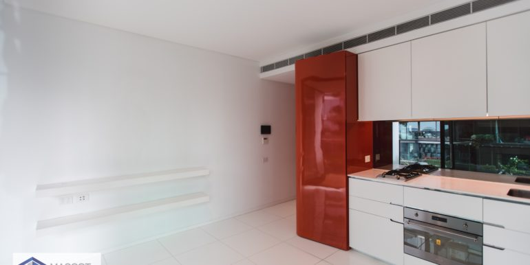 W1402-2 Chippendale Way-8 (1)