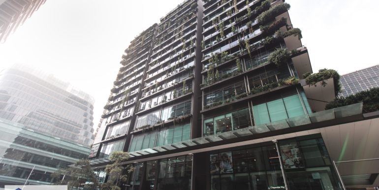 W1402-2 Chippendale Way-9 (1)