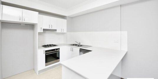 27/41 Santana Road, Campbelltown NSW 2560 (LEASED)