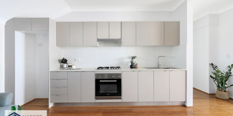 3_LR_Kitchen (1)