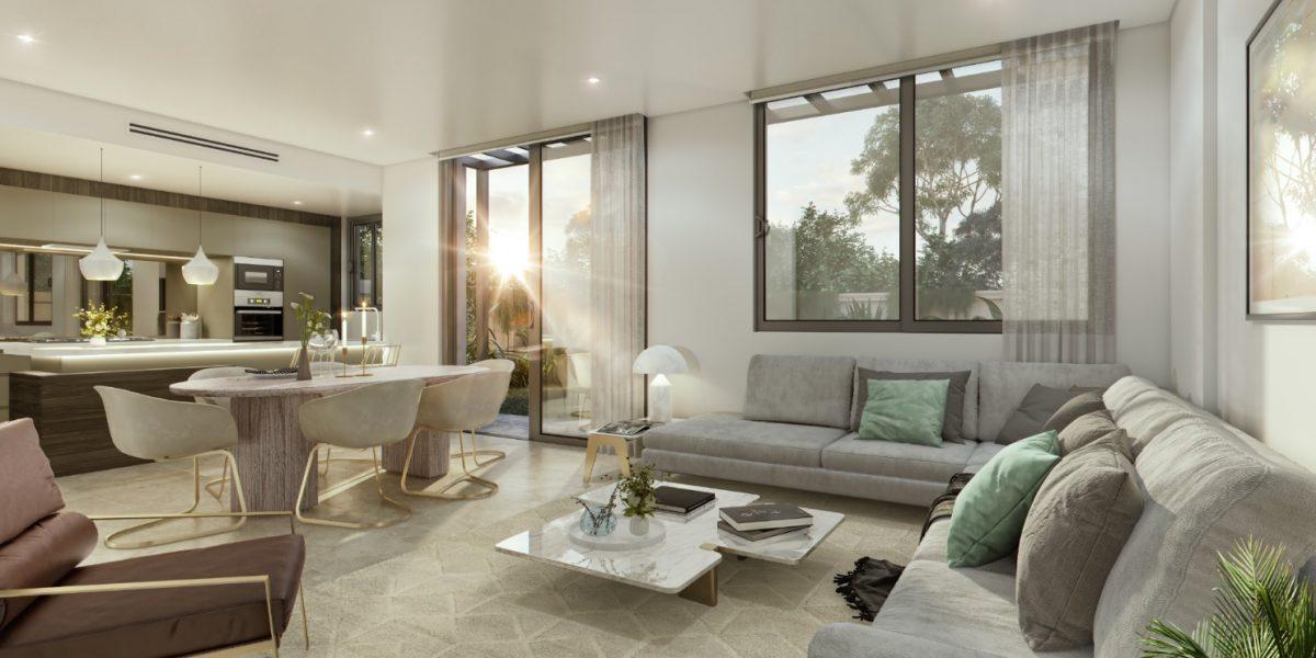 54 Stone Mason Drive, Baulkham Hills NSW 2153
