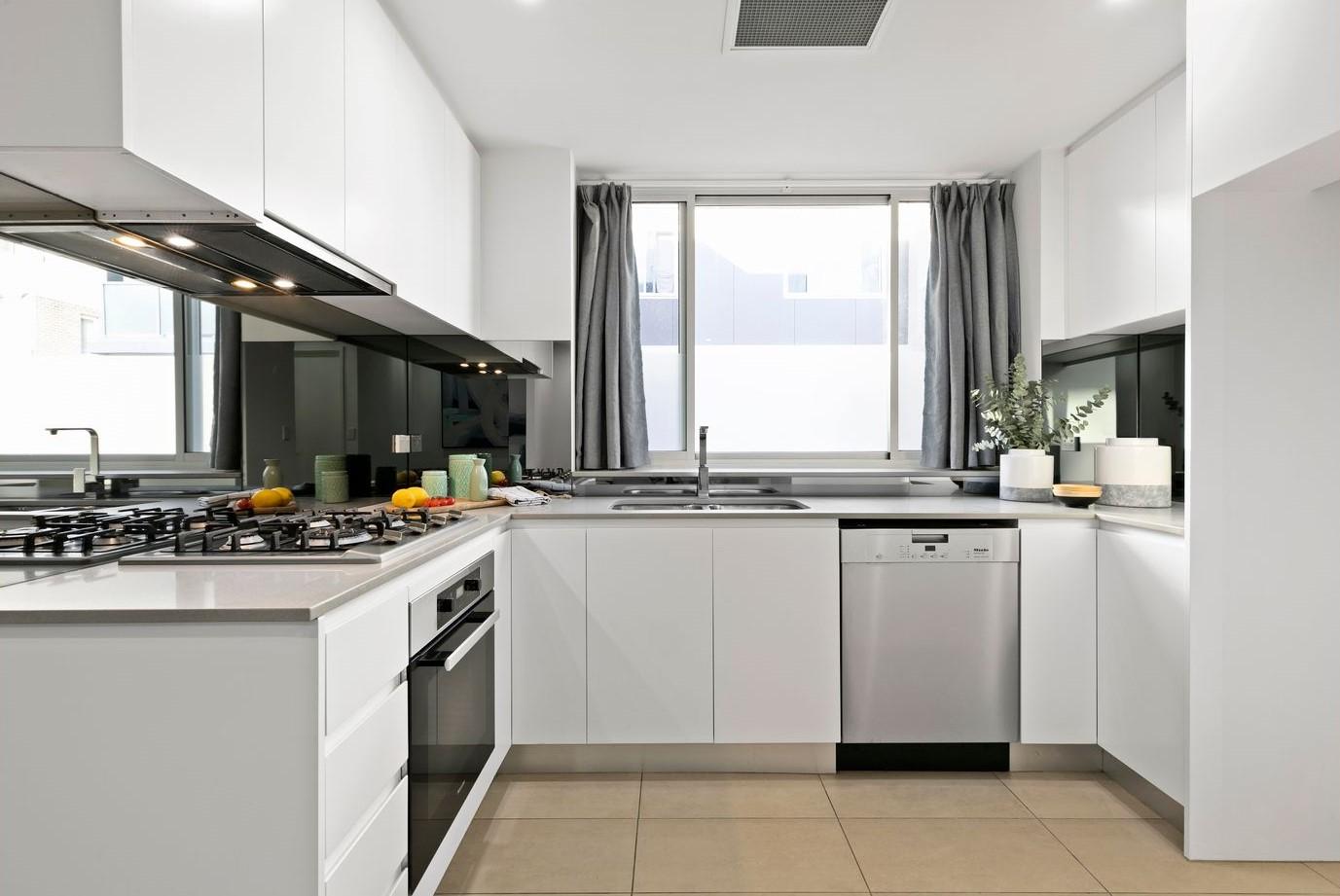308/2-8 Hazlewood Place, Epping NSW 2121
