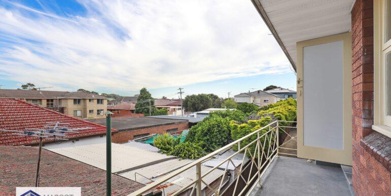 5_30_Denman_Ave_Wiley_Park_Balcony_Low