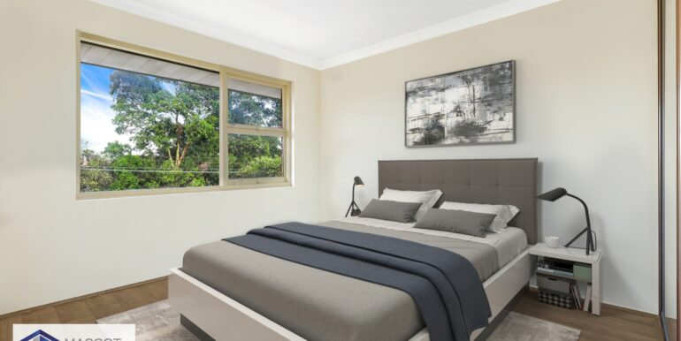 5_30_Denman_Ave_Wiley_Park_Bed_Low (1)