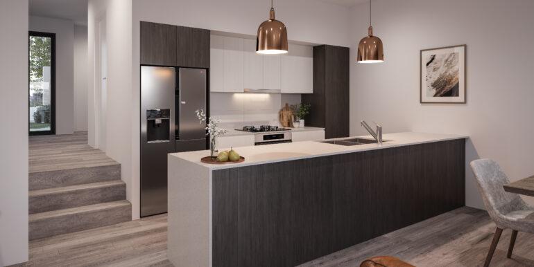 GR3D_Oasis_Kitchen