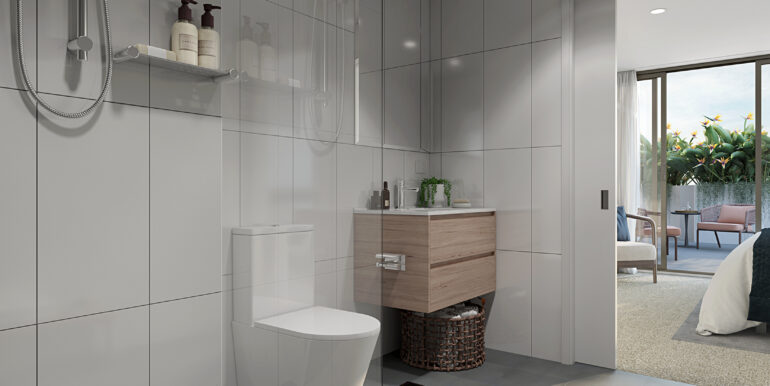 POGL10001_Kogarah_IN04A_Bathroom_Standard Scheme