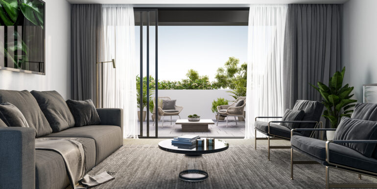 POGL10242_Rouse Hill_IN01_Living_Looking Out