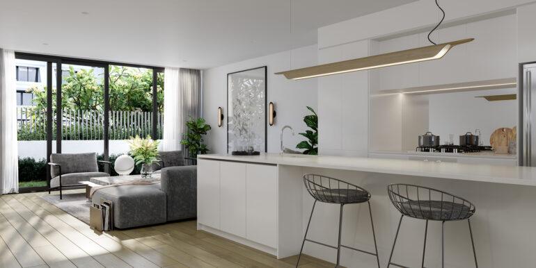 POGL10242_Rouse Hill_IN03A_Kitchen_Dark Scheme