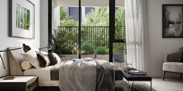 POGL10242_Rouse Hill_IN05_Bedroom