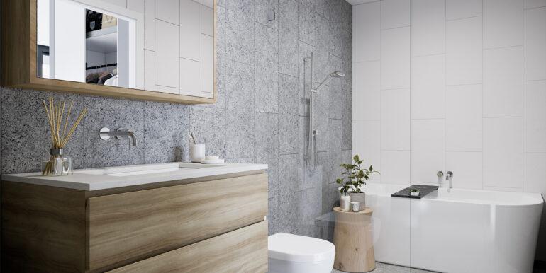 POGL10242_Rouse Hill_IN06A_Bathroom_Dark Scheme