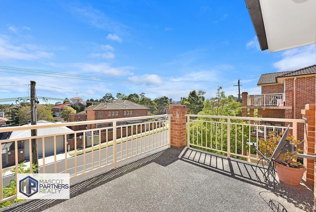 36/29 Littleton Street, Riverwood, NSW 2210 (LEASED)