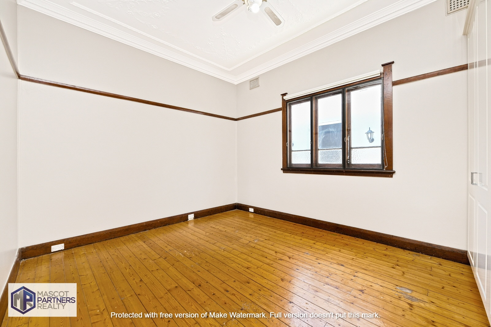 79 Robey Street, Mascot NSW 2020 (LEASED)