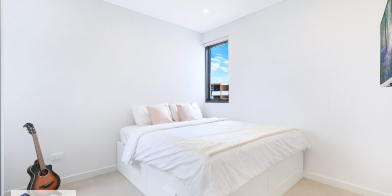 191_548-568_Canterbury_Rd_Campsie_Bed_low