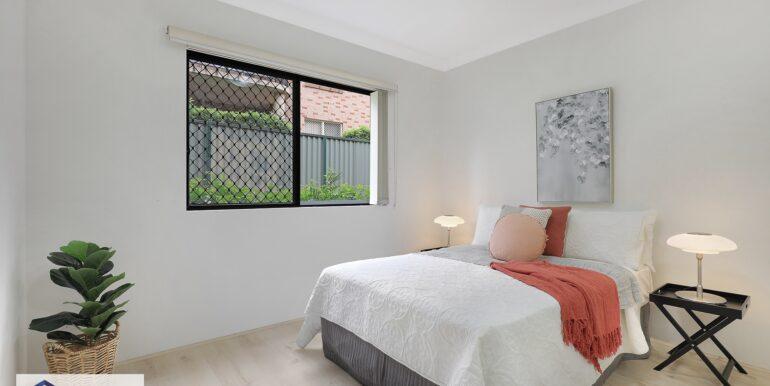 9_2-4_Cairns_St_Riverwood_Bed2_low