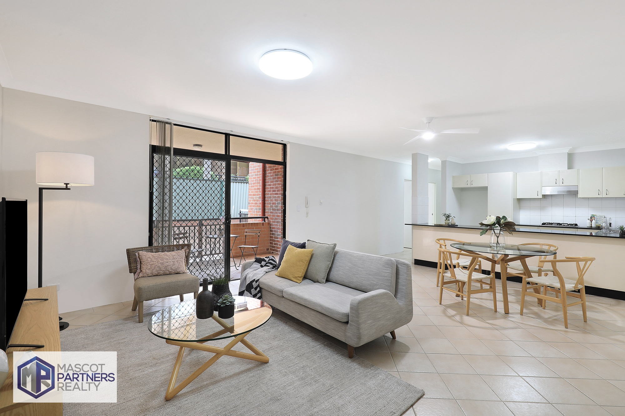 9/2-4 Cairns Street, Riverwood NSW 2210 (LEASED)