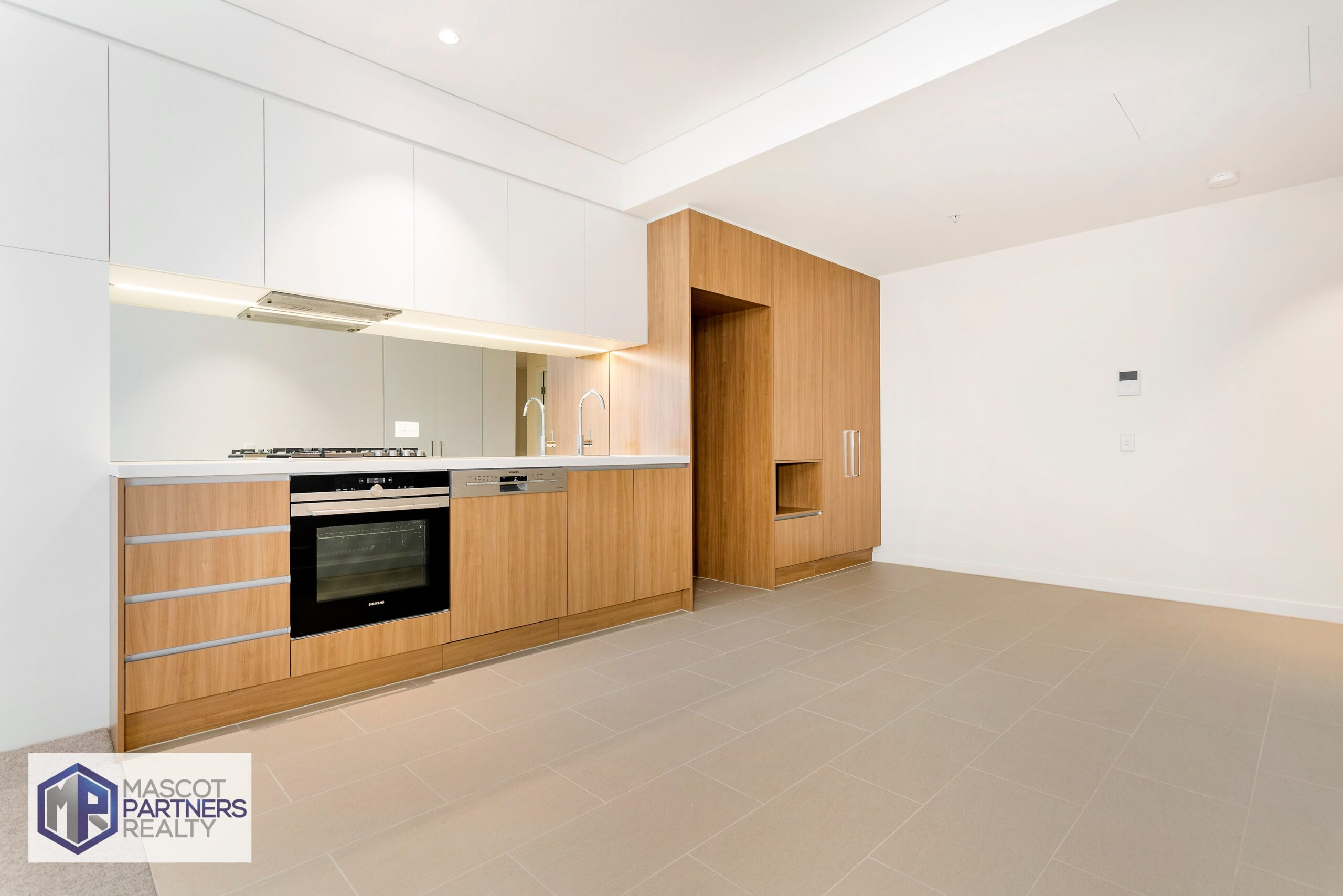 C806/5 Network Place, North Ryde NSW 2113 (LEASED)