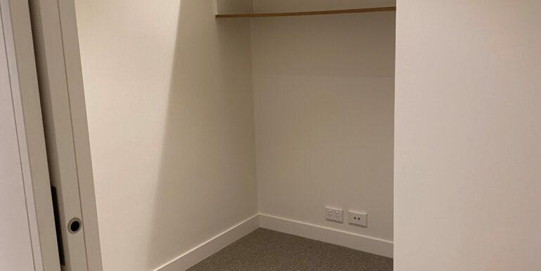 Studyroom (1)