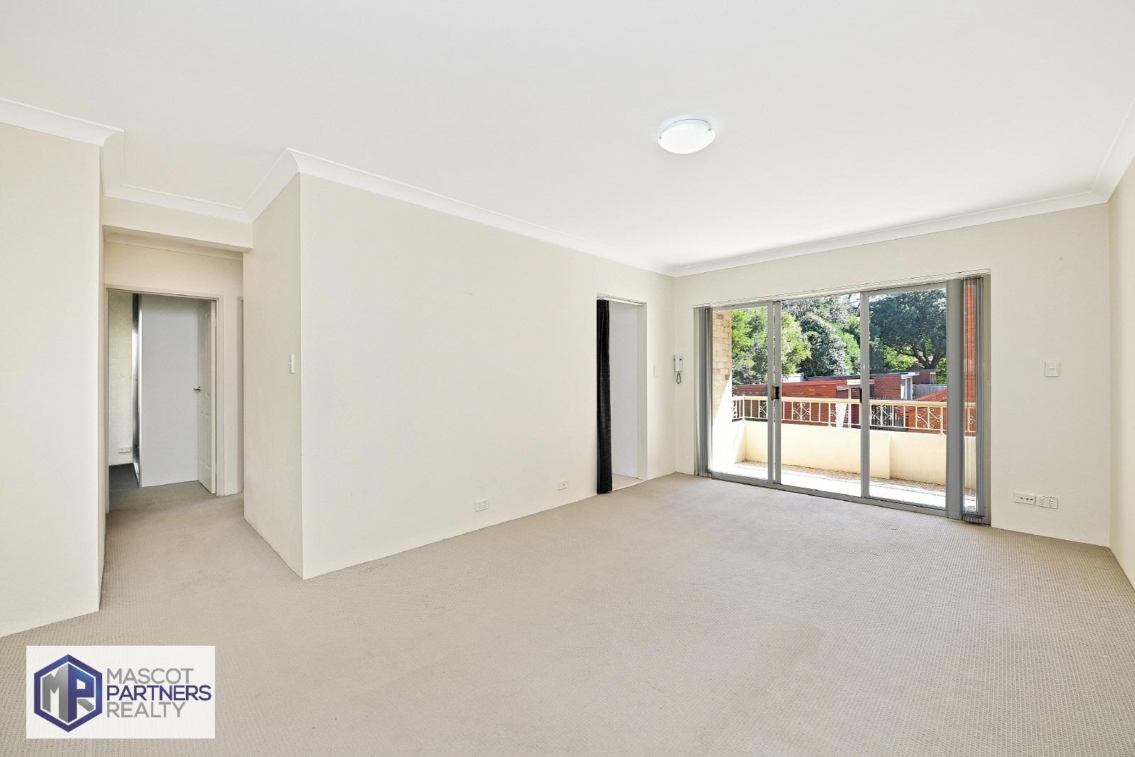5/21 Gloucester Road, Hurstville NSW 2220