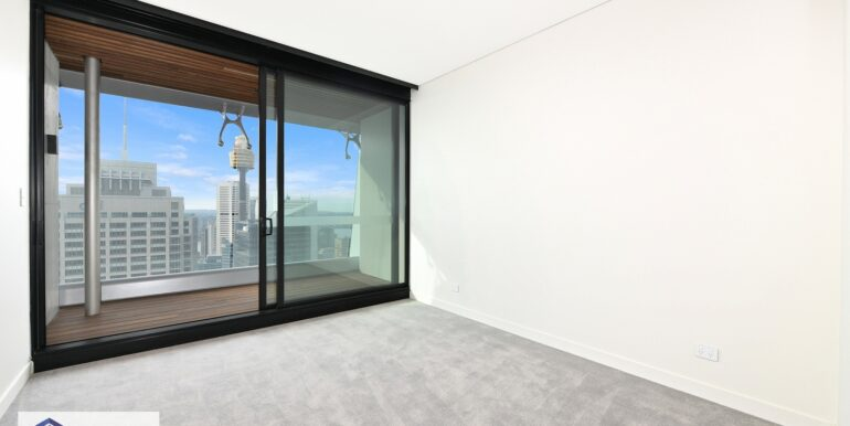 (WEB) 6707_115 Bathurst Street, Sydney (3)