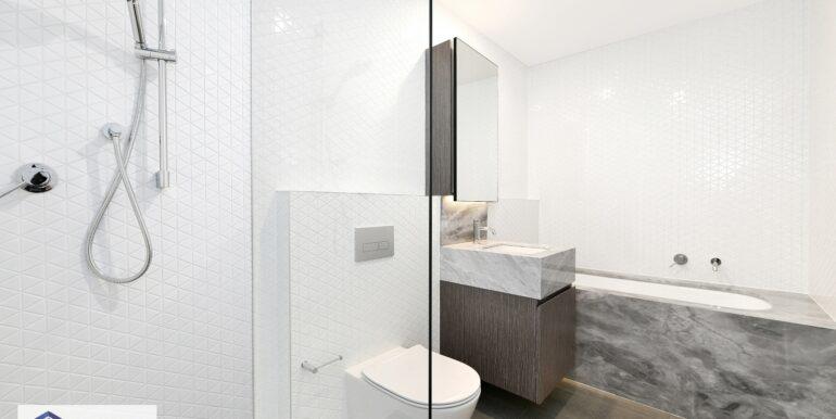 (WEB) 6707_115 Bathurst Street, Sydney (4)