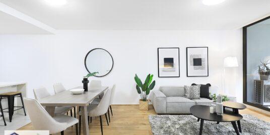 428/5 Defries Avenue, Zetland NSW 2019