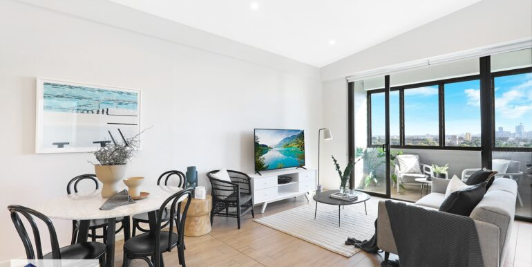 808_64-72_River_Rd_Ermington_Living_Dining_low