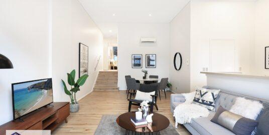 341/7-9 Rothschild Avenue, Rosebery NSW 2018