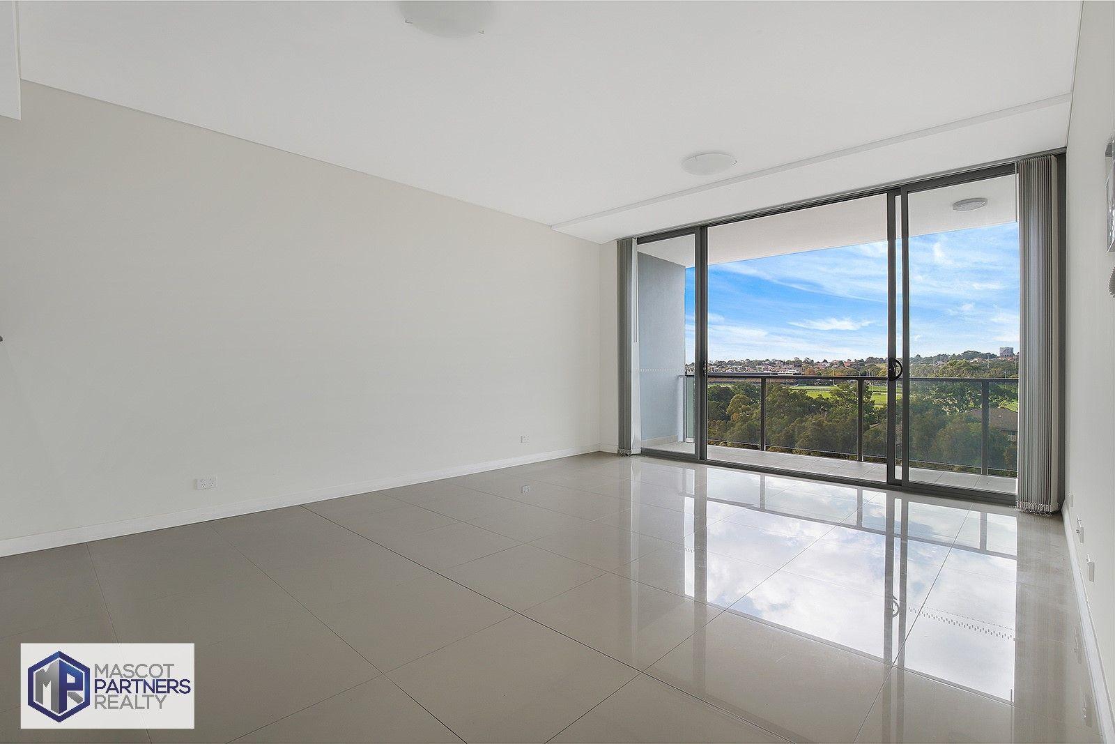 803/11-15 Charles Street, Canterbury NSW 2193