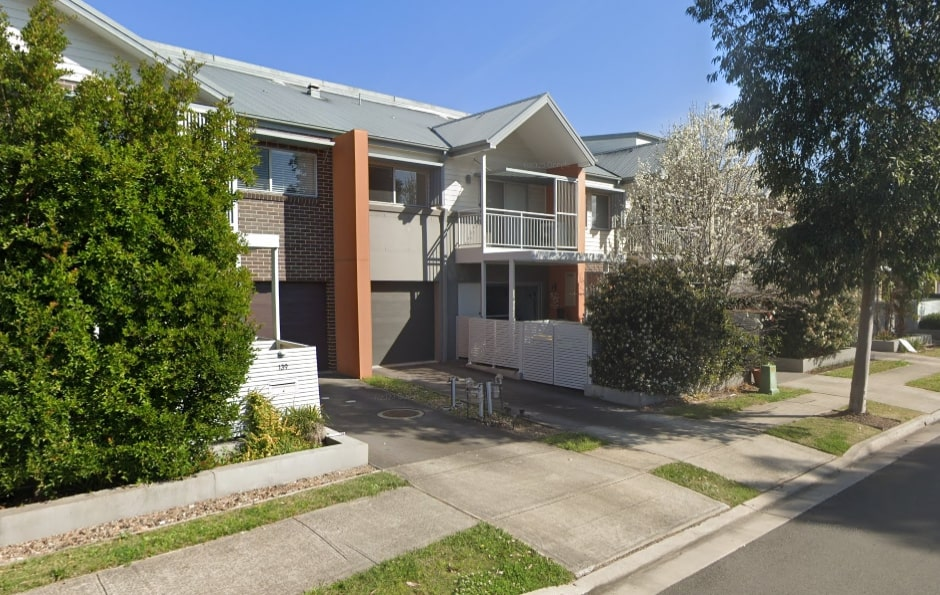 137 Lakeview Drive, Cranebrook NSW 2749 (LEASED)